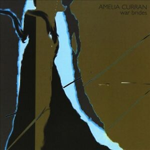 Amelia-Curran-War-Brides-CD