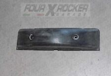 Cover 3° stop posteriore Land Rover Discovery 2 Td5