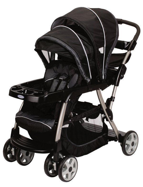 5 Baby Stroller Safety Tips | eBay