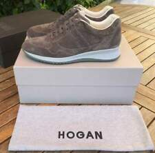 Scarpe Hogan Time Active
