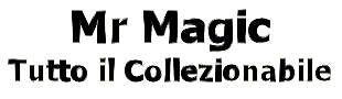 Mister Magic 051