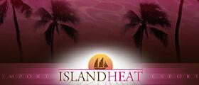 Island Heat Imports