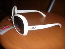 Occhiali da sole originali RAY BAN