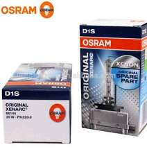 Lampadine osram d1s 4300k originali made in germany