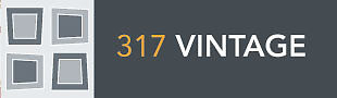 317 Vintage