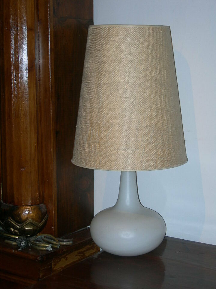 Lampada Da Tavolo Francese A Cosenza Kijiji Annunci Di Ebay