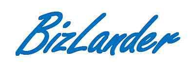 Bizlander