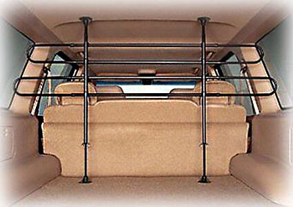 Top Car Barriers For Dog Ebay