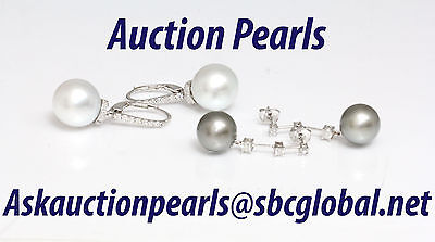 auctionpearls