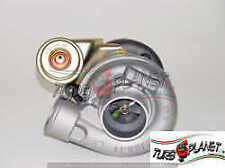 Turbo nuovo mercedes sprinter 210D/310D/410D 75kw