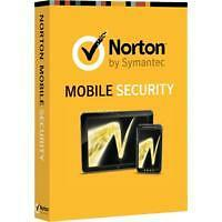 Symantec Norton Internet Security 2007
