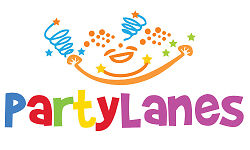 Party Lanes
