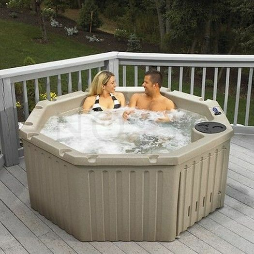 top 7 4 person hot tubs ebay