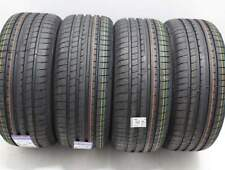 Kit di 4 gomme nuove 205/55/16 Good Year