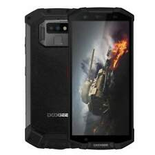 DOOGEE S70 Lite Smartphone Rugged 4GB+64GB Android 8.1 Octa Core 5500m