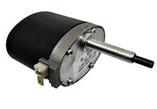 Motorino tergicristallo Bosch Ape MP TM 602 703 140925