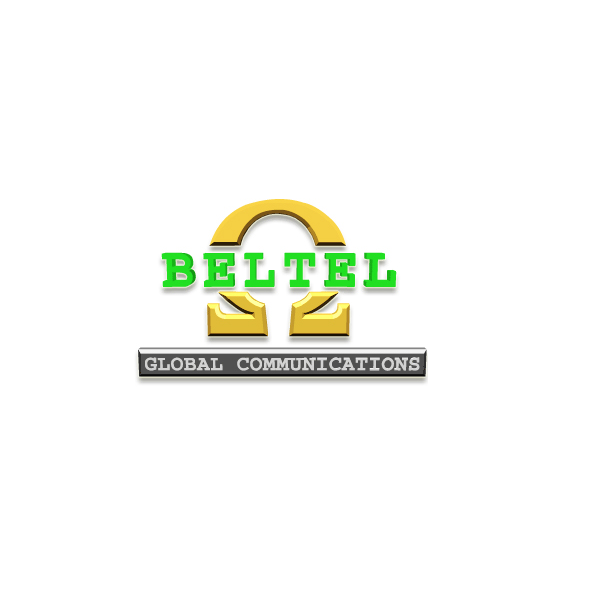 Beltel - Alwup Cuffie Bluetooth Ultimo Stock