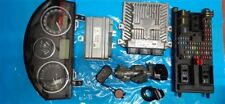 Kit accensione LAND ROVER DISCOVERY 3 276DT