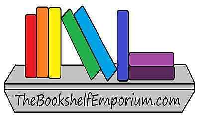 The Bookshelf Emporium