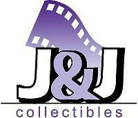 J&J Collectibles NY