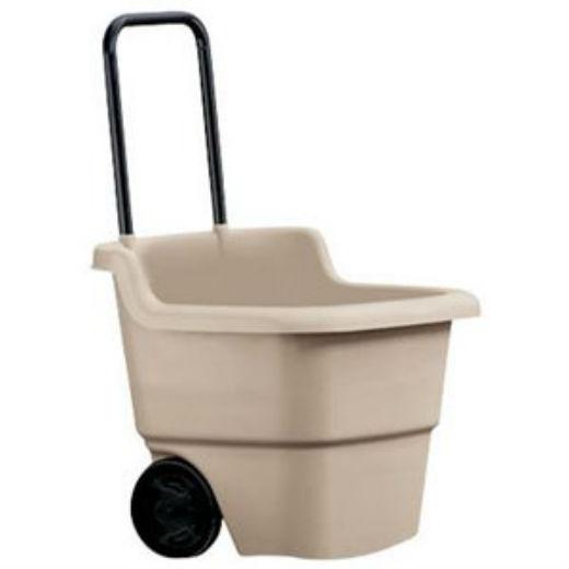 Top 7 Wheelbarrows Carts And Wagons Ebay