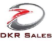 DKR Sales