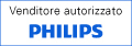 Venditore autorizzato Philips