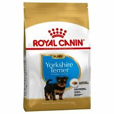 Yorkshire Terrier Puppy Royal Canin 500 gr