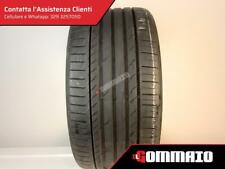 Gomme usate C CONTINENTAL ESTIVE 285 40 R 21