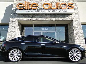 Tesla-S-Model-S-85
