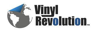 Vinyl Revolution