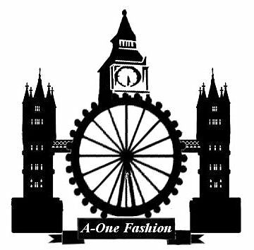 a-onefashion