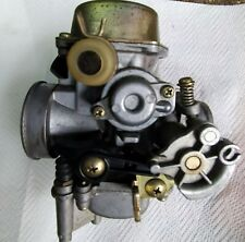 Carburatore completo beverly 200