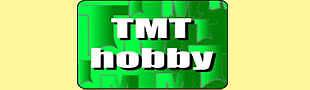 TMT Hobby