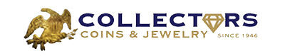 CollectorsCoins&Jewelry
