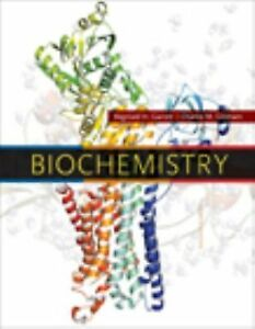 Available-Titles-CengageNOW-Ser-Biochemistry-by-Charles-M-Grisham-and