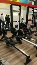 Technogym excite selection