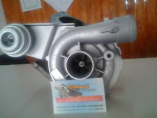 Turbo Rigenerato Mini Countryman 1.6 D 112cv