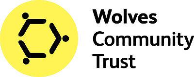 Wolves Community Trust