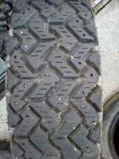 Gomme 145 13 w160