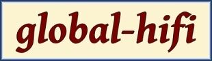 global-hifi