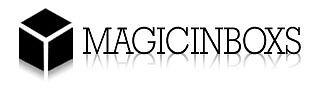 Magicinboxs