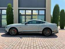 Ford Mustang Fastback 5.0 V8 aut. Mach 1 *PRONTA CONSEGNA*