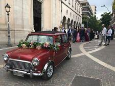 Noleggio auto storica
