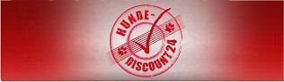 hunde-discount24