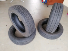 Gomme 165 65 15