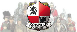 cotswoldcollectibles