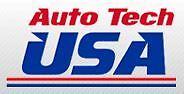 Auto Tech USA