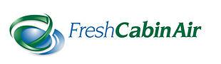 FreshCabinAir
