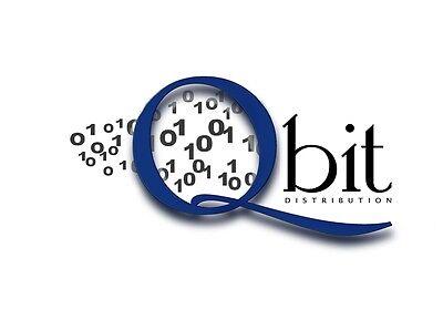 qbit2012